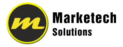 Marketech Solutions